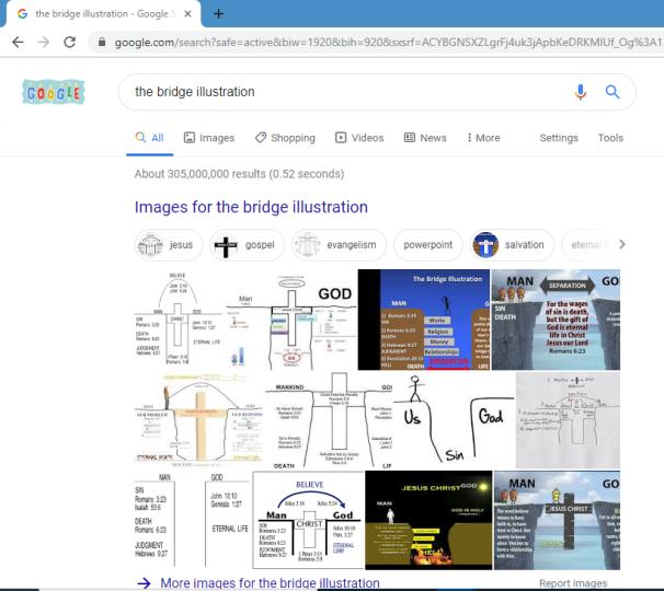 bridge ill research